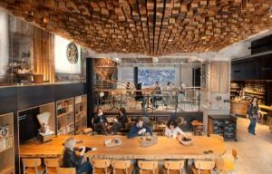 Starbucks-Coffee-Amsterdam