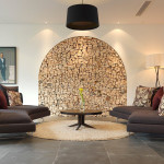 The Cambrian Hotel – Cosmopolitan Comfort In The Swiss Alps