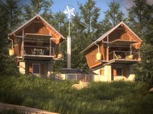 Prefabricated-Houses