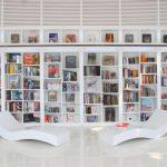 The Library – Minimalist Resort Hotel In Koh Samui