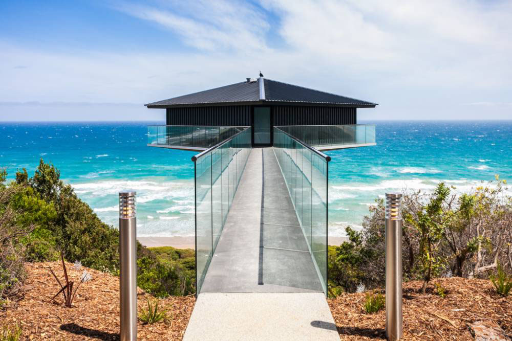 Stunning Beach House in South Australia