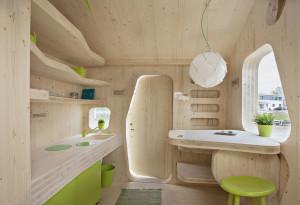 Tiny Studio for Students
