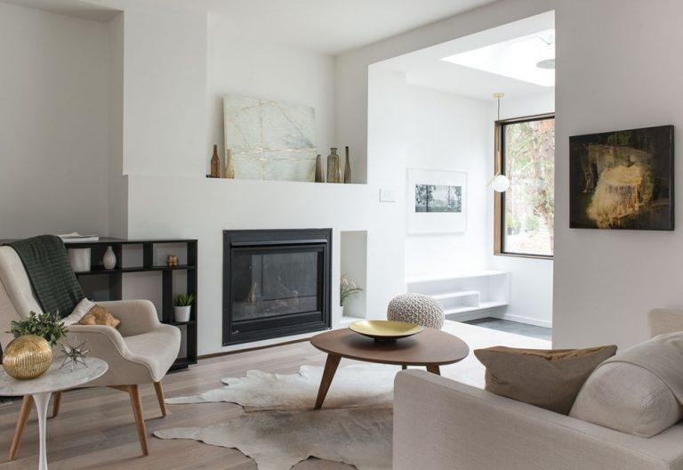 namas Toronto-Beaches-Energy-Efficient-Modern-Home_3-768x528