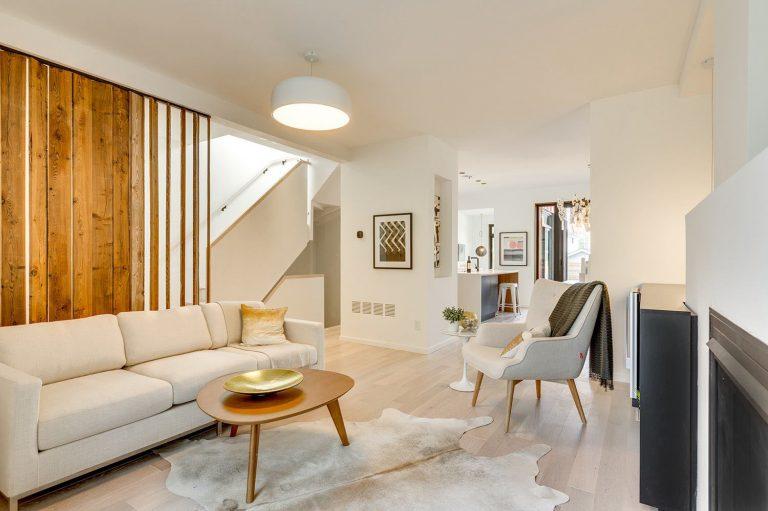 namas Toronto-Beaches-Energy-Efficient-Modern-Home_4-768x511