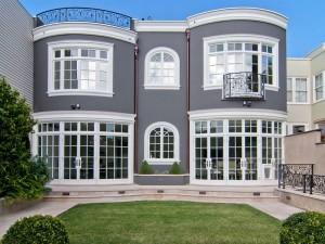 Luxury-Home-Presidio-Heights