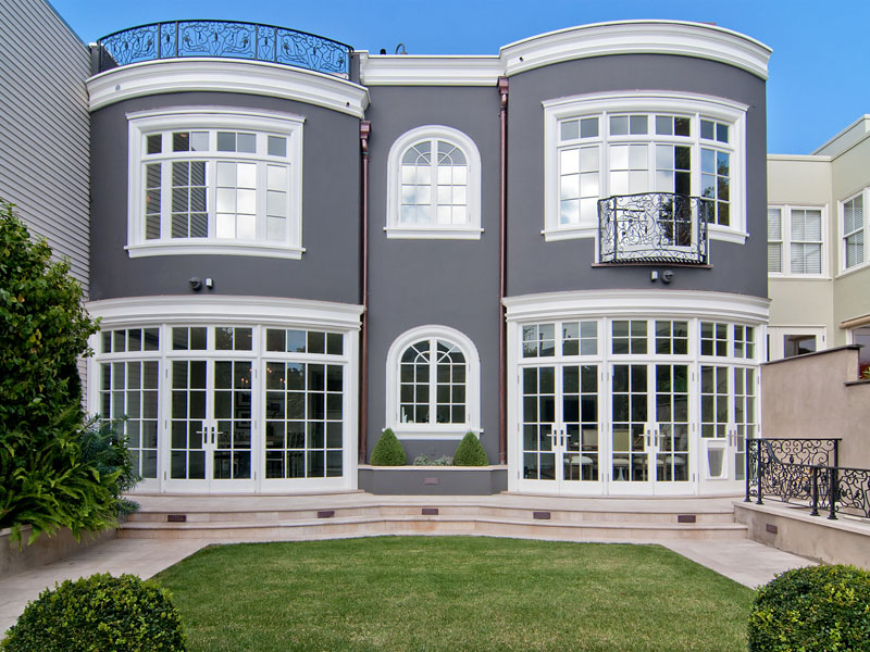 Luxury-Home-Presidio-Heights