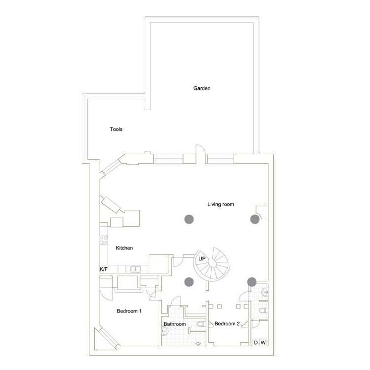 Tribeca-Condo-Floor-Plan