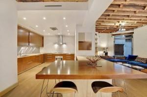 New-York-Duplex