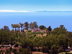 Tuscan-Villa-Montecito