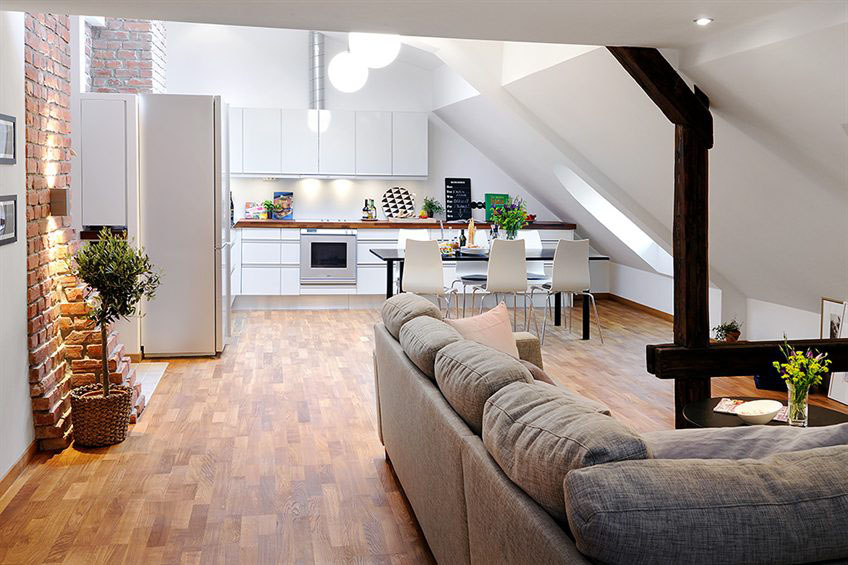 Unique-Loft-Apartment