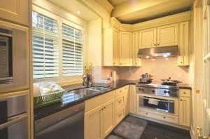 Luxury-Mansion-Wok-Kitchen