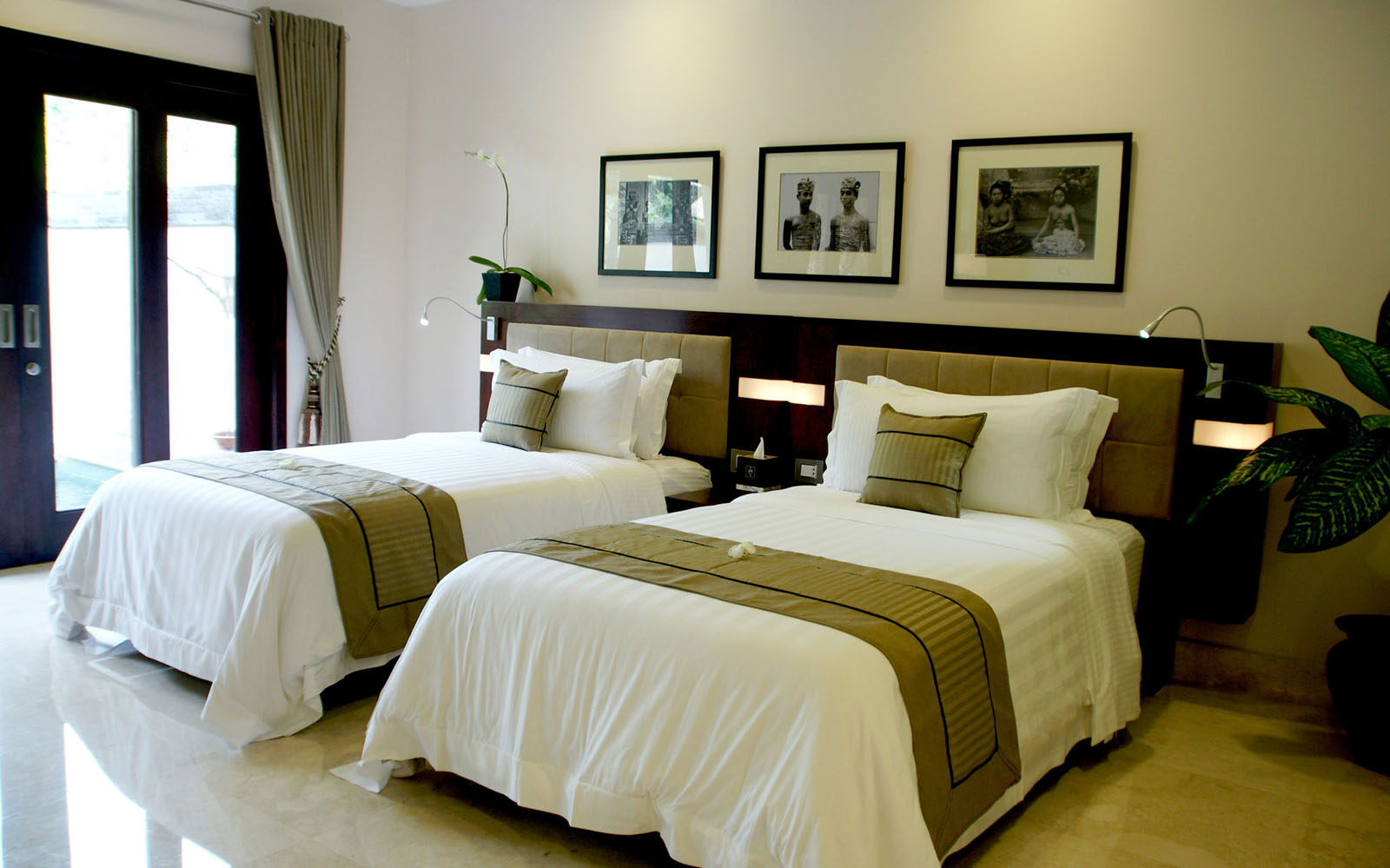 Romantic Viceroy Bali Resort In Ubud Idesignarch Interior Design Architecture Interior Decorating Emagazine