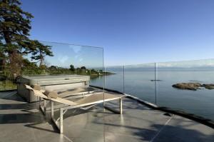 Ocean-View-Terrace