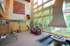 Volk-Estates-Modern-Home