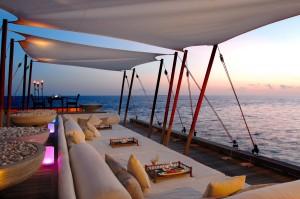 Maldives Resort Hotel