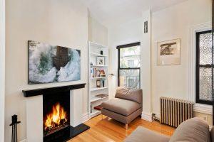 New York City Studio Apartment Home